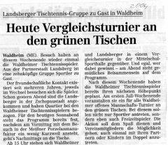 Landsberg1.jpg