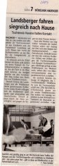 Landsberg2.jpg