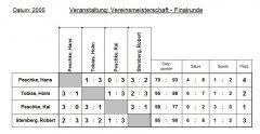 Verein-Final-erw.jpg