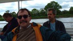 2006_05_21-12_14_12.jpg
