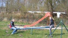 2008_03_30-09_19_14.jpg