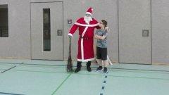 Weihnacht01.jpg