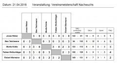 VerNach-7.jpg